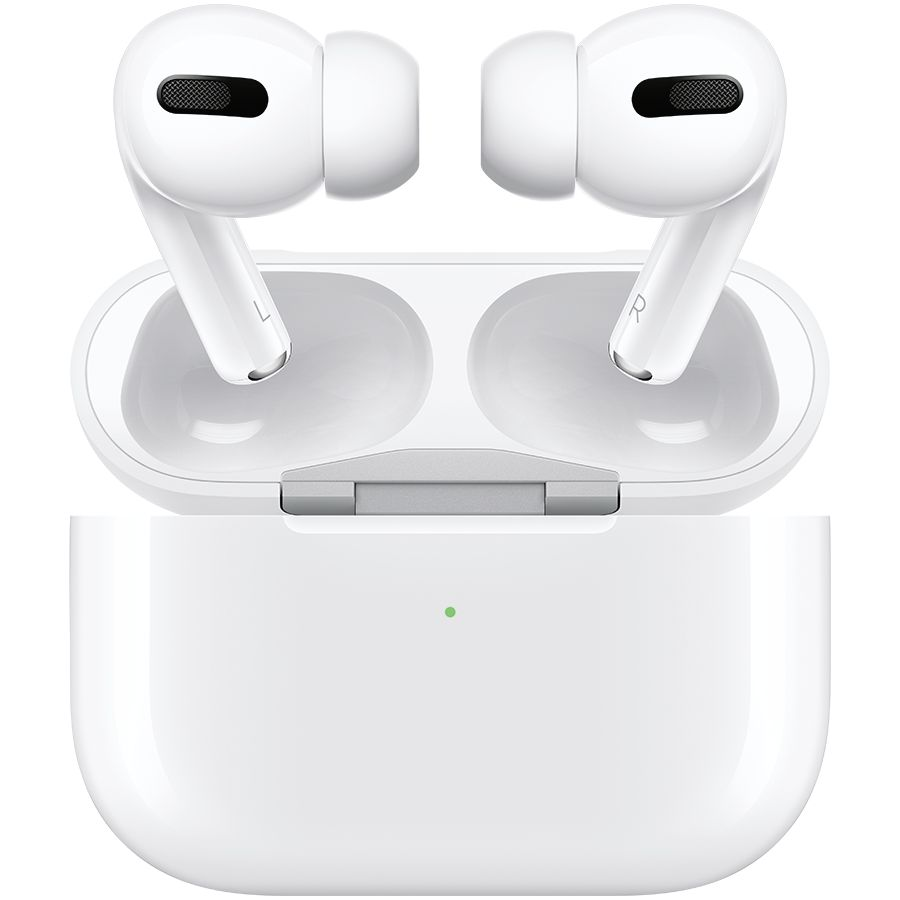 APPLE AirPods Pro - Фото 1