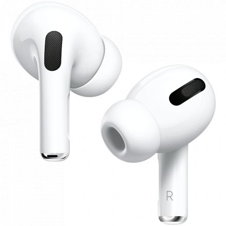 APPLE AirPods Pro - Фото 2